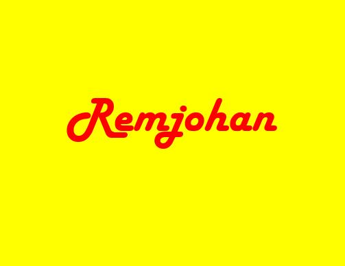 Remjohan